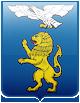 administraciyagbelgoroda